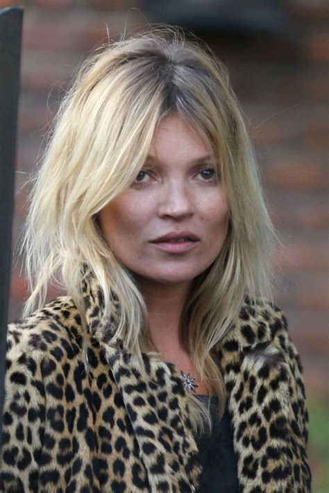Starry Starry Kate Moss Celebrates Turning 34 by Proof That Kate Moss 40th Birthday Was The Only Place To