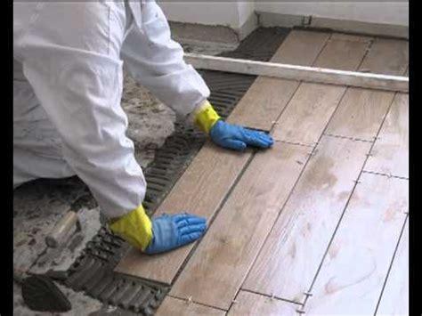 azulejo vs baldosa colocaci 243 n porcel 225 nico sobre terrazo proalso avi youtube