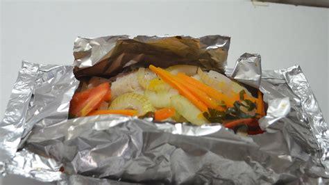cocina con lara trucha en bonito cocinar en papillote im 225 genes cocinar en