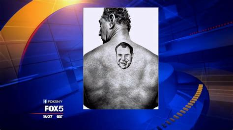 roger stone nixon tattoo discredited nixon aides defend disgraced president for