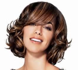hair color with highlights and lowlights for black 6 ideja za modernu boju kose kremašica