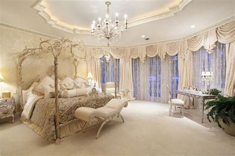 beautifully decorated bedrooms 25 luxury french provincial bedrooms design ideas