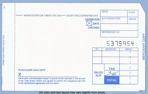 Sle Credit Card Slip Tent Sign Visa Mastercard Credit Card Counter Display Ebay