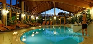wellnesshotel bad reichenhall umgebung urlaubshotel in bayern 3 sterne superior wellnesshotel