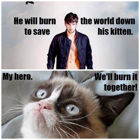Lux Memes - 17 best images about lux series on pinterest posts mean