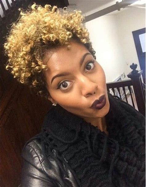 Curly Hairstyles For Black 50 by 50 Curly Hairstyles For Black Ecstasycoffee