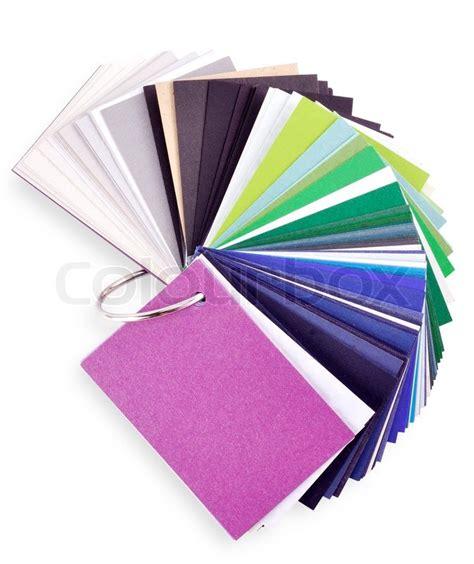 farbe palette palette farbe