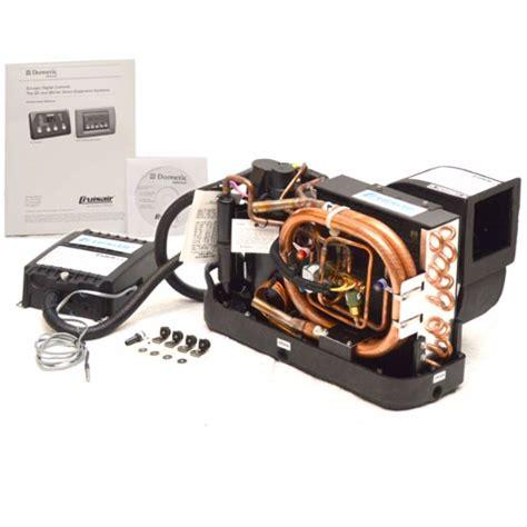 boat air conditioner units dometic boat air conditioner unit stq8ck 410a 8000 btu