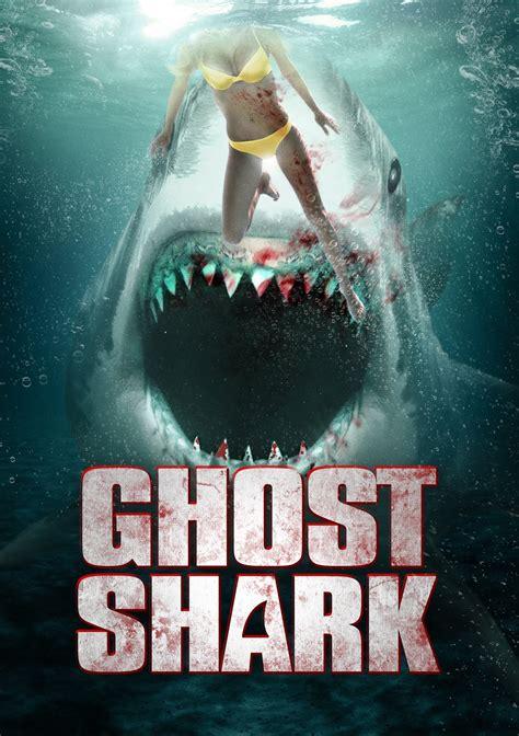photo de ghost shark photo  sur  allocine