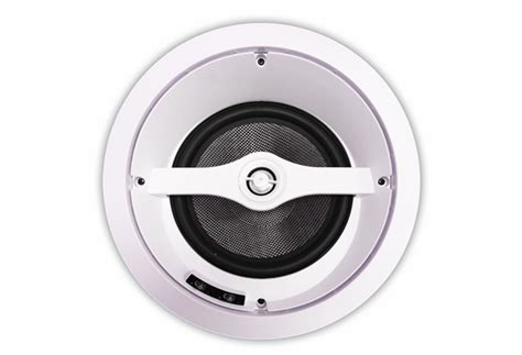 angled in ceiling speakers 8 inch ceiling speakers angled ceiling speakers 70