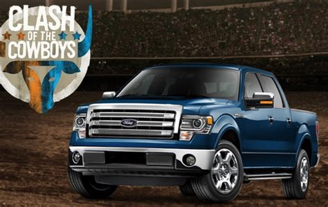 Win A Ford Truck Sweepstakes - ford truck sweepstakes html autos post