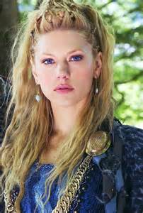 lagertha hair guide 25 best lagertha hair ideas on pinterest viking hair