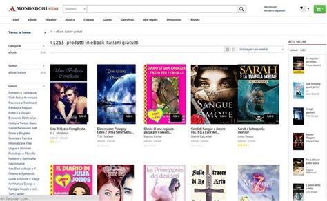Libreria Ebook Gratis by 30 Siti In Cui Leggere Libri E Scaricare Ebook Gratis