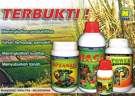 Power Nutrition Nasa Khusus Tanaman Buah Agen Nasa Jakarta Barat pupuk sawit nasa produk pupuk terbaik dunia cair dan serbuk info bisnis dan