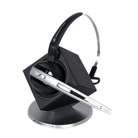 Sennheiser Office Runner by Headsets Sennheiser Office Runner Wireless Headset Was