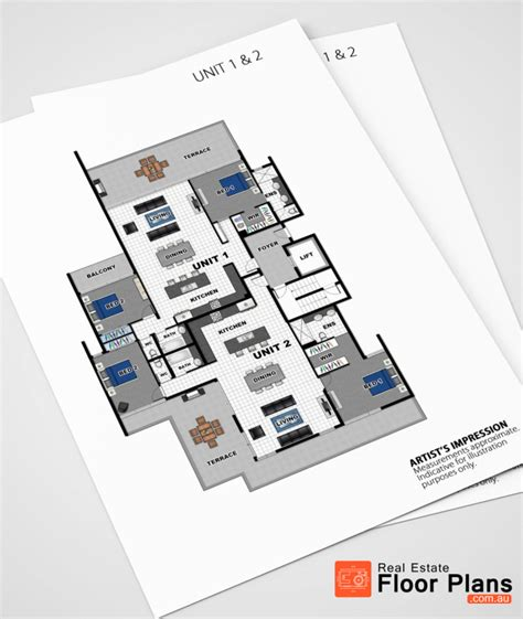 Home Decor Stores Perth by 100 Floor Plans For Real Estate Marketing
