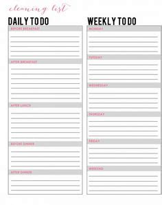 advocare printable order forms 1000 images about advocare on pinterest homekeeping