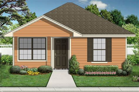 simple house design inside and outside wide px home plans walkout basement guide read latest