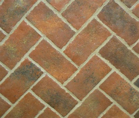 design tile new brick tiles for spring news from inglenook tile