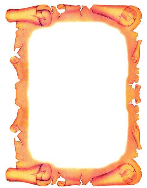 pergaminos infantiles para imprimir imagui imagenes animadas de pergamino imagui letering