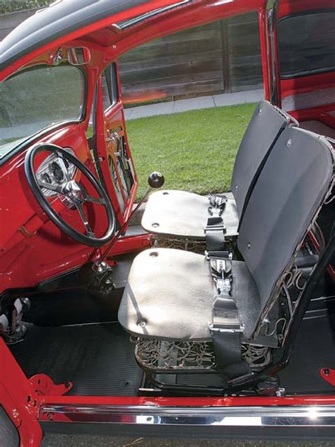 vw beetle seats 1970 lisovzmesy 1970 volkswagen beetle interior