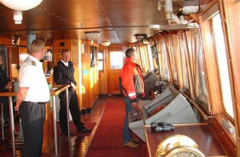 fishing boat captain salary pix guru 10 jobs that pay well without college degree