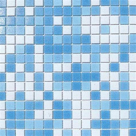 mosaico vetro bagno mosaici in vetro per rivestimenti bagno e piscine jo bagno