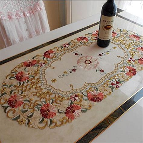Table Covers For Sale by Top 5 Best Coffee Table Cover For Sale 2017 Best For