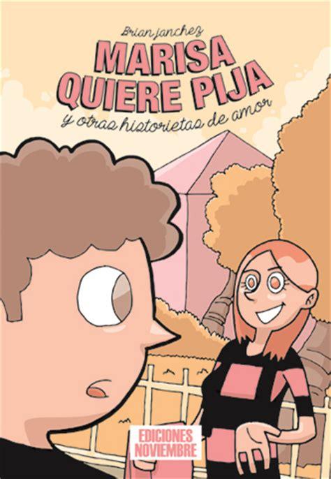 libro varias historietas nuevo libro de brian janchez comiqueando online