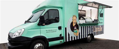 mobile de deutschland startseite foodtrucks deutschland