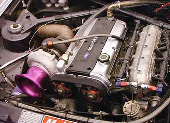 Ford Engines For Sale by Ford Cosworth Engines For Sale Autos Post