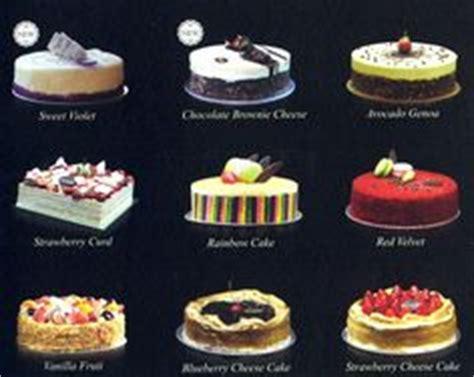 Lilin Happy Birthday Glitter Ultah Kue Cake Ulang Tahun Murah cake ulang tahun frozen cake cakes and frozen
