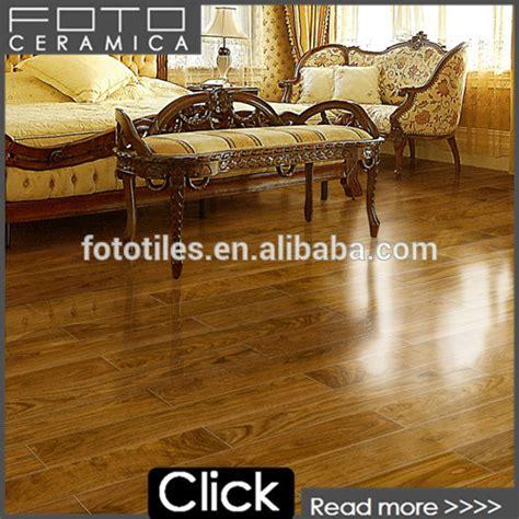azulejo precios de ceramica del azulejo de piso  parece piso de madera bano sala de estar