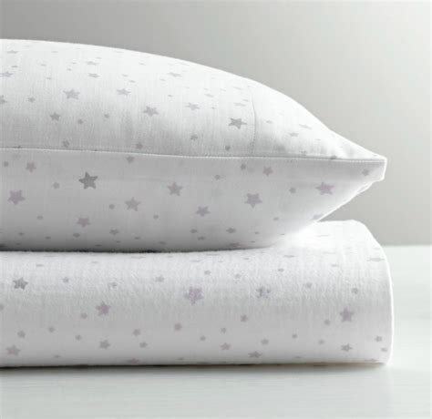 moon and stars crib bedding crib bedding moon and stars baby crib design inspiration