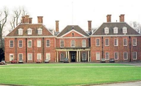 when was kensington palace built the enchanted manor kate house kate middleton childhood homes wealthandglamour