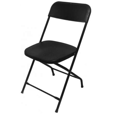 makro sillas silla plegable polipropino silla para silla
