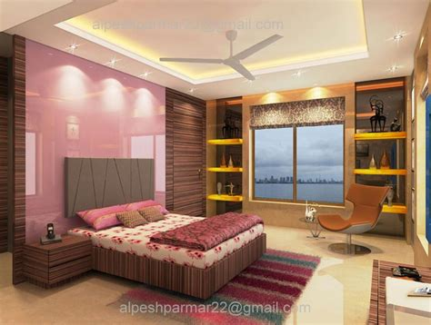 abc interior design services abc vijay interior design from maharashtra