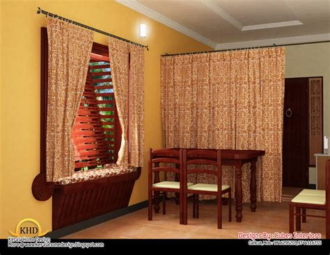 indian home interior design ideas