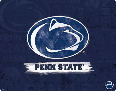 penn state logo wallpaper wallpapersafari