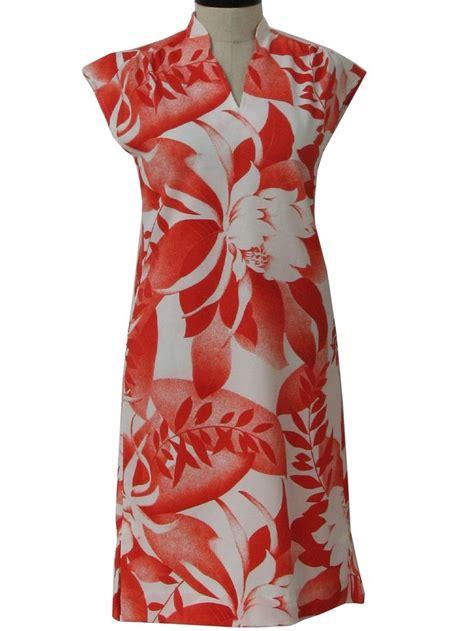 pattern hawaiian dress 9 best images about hawaiian dress ideas on pinterest