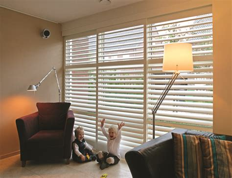 budget window coverings 17 best images about child safe window treatments on
