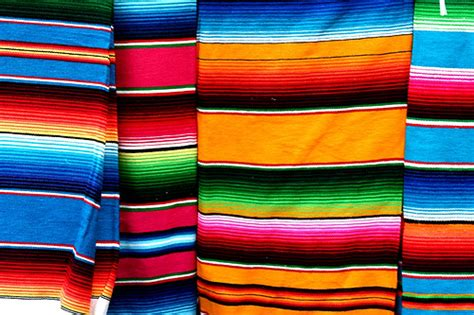 mexican colors mexican colors unleashing my inner chingona