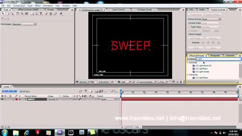 tutorial after effects bumper tutorial after effect indonesia light sweep mp4 youtube