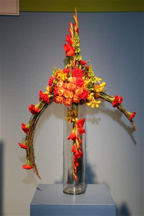 u 241 as florales el blog de katherin arreglos florales creativos arreglos tradicionales