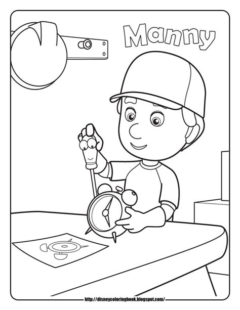 coloring pages disney jr disney junior coloring pages pics photos disney junior