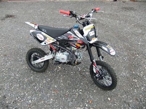 racing motocross bikes m2r racing kmx140 140cc pit bike dirt bike scrambler motocross