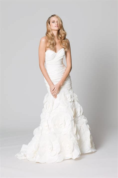 Inexpensive Wedding Dresses by Inexpensive Wedding Dresses Cheap Wedding Dress