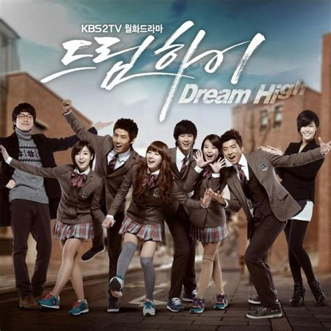 ost dream high 2 indowebster dream high ost full album various artists album