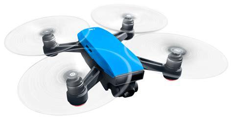 Dji Spark dji spark un mini drone vraiment grand frandroid