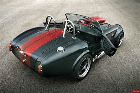 Cobra Auto Weineck by Rm Auctions A Retromobile 2014 Weineck Cobra 780 Cui